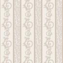 Обои виниловые на флизелиновой основе Erismann Sonata 4384-4