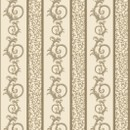 Обои виниловые на флизелиновой основе Erismann Sonata 4384-5