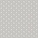 Обои виниловые на флизелиновой основе Erismann Victoria 3465-6