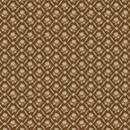 Обои виниловые на флизелиновой основе Erismann Victoria 3465-8