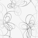 Обои виниловые на флизелиновой основе Erismann Aura 2891-5