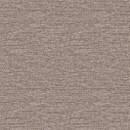 Обои виниловые на флизелиновой основе Erismann Bliss 2888-8