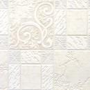 Обои виниловые на бумажной основе Erismann Ceramica 1365-2