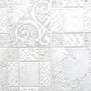 Обои виниловые на бумажной основе Erismann Ceramica 1365-6
