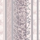 Обои виниловые на флизелиновой основе Erismann Emotion 2466-5