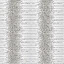 Обои виниловые на флизелиновой основе Erismann Emotion 2831-3
