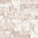Обои виниловые на флизелиновой основе Erismann Living Decor 2865-4