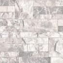 Обои виниловые на флизелиновой основе Erismann Living Decor 2865-5