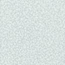 Обои виниловые на бумажной основе Erismann ModeRolle 1500-5