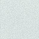 Обои виниловые на флизелиновой основе под покраску Erismann ModeVlies 2532-1