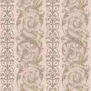Обои виниловые на бумажной основе Erismann Symphonie 1667-2