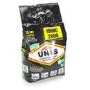 Клей для плитки UNIS 2000, 5 кг