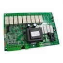 Плата управления Protherm Скат V13 24-28 кВт
