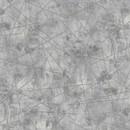 Обои виниловые на флизелиновой основе Erismann Alexandria 3709-6