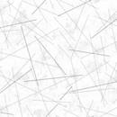 Обои виниловые на флизелиновой основе Erismann Alexandria 3709-4