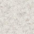 Обои виниловые на флизелиновой основе Erismann Alexandria 3709-3