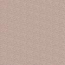 Обои виниловые на флизелиновой основе Erismann Alexandria 3482-2