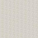 Обои виниловые на флизелиновой основе Erismann Alexandria 3482-3