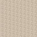 Обои виниловые на флизелиновой основе Erismann Alexandria 3482-4