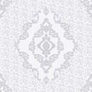Обои виниловые на флизелиновой основе Erismann Alexandria 3481-6