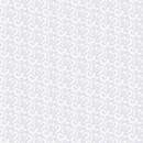 Обои виниловые на флизелиновой основе Erismann Alexandria 3482-6