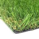 Трава искусственная Street grass, 30 мм, 2 м