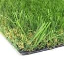 Трава искусственная Street grass, 30 мм, 4 м