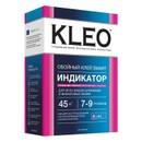 Клей обойный KLEO Индикатор для бумажных и виниловых обоев, 200гр
