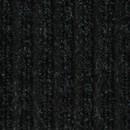 Дорожка грязезащитная Toronto/Waal PD 54 1м, черный