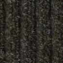 Дорожка грязезащитная Toronto/Waal PD 67 1м, коричневый