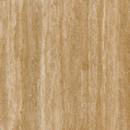Керамогранит Itaka beige 3 Gracia Ceramica 450х450 (1-й сорт)