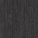 Плитка ковровая Modulyss On-line 02 829, 100% PA