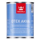 Грунт под эмали Tikkurila Otex akva база A 2.7л