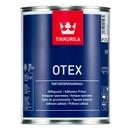 Грунт универсальный алкидный Tikkurila OTEX AP, 2,7 л