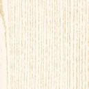 Панель стеновая МДФ Ясень белый 2600х238х6 (Союз) Классик