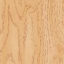 Панель стеновая МДФ Дуб сучковатый светлый 2600х238х6 (Союз) Классик