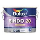 Краска Dulux Bindo 20 база BC 9л