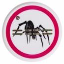 Ультразвуковой отпугиватель пауков REXANT