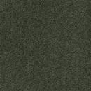 Покрытие ковровое Canaletto 24, 4 м, 100% PA
