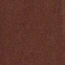 Покрытие ковровое Canaletto 84, 5 м, 100% PA