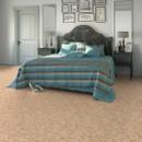 Линолеум бытовой усиленный Moda 121602 3,5 м