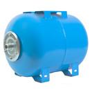 Бак расширительный для водоснабжения Eterna H050 (горизонтальный синий)