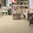 Линолеум Tarkett бытовой усиленный Sprint Pro Tweed 2 3,5 м