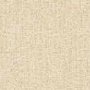Линолеум бытовой усиленный Sprint Pro Tweed 2 4,0 м