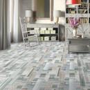 Линолеум Tarkett бытовой Fleur Barbaris 3 3 м
