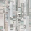 Линолеум Tarkett бытовой Fleur Barbaris 3 4 м