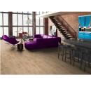 Линолеум Sinteros бытовой Comfort Harvey 2 3 м