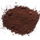 Пигмент железоокисный коричневый, 1кг