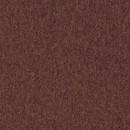 Плитка ковровая Modulyss First 129, 100% PA