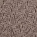 Покрытие ковровое Shape 44, 4 м, коричневый, 100% PA